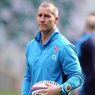 Stuart Lancaster refuses to take Italy lightly