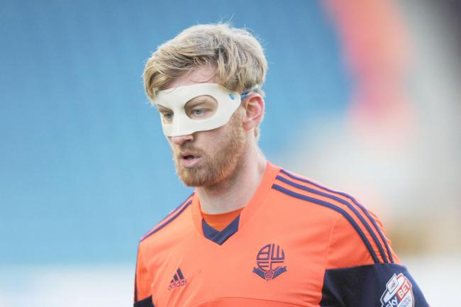 Tim Ream wins player of the year award at Wanderers