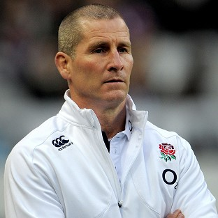 Stuart Lancaster is satisfied with the progress made by his side over the course of the championship