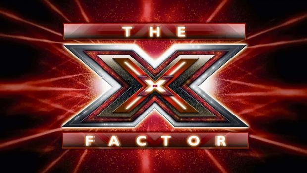 The Market Place to host auditions for this year's X Factor