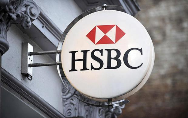 HSBC bank, which has told the Daubhill-based Ummah Welfare Trust that it is closing its account.