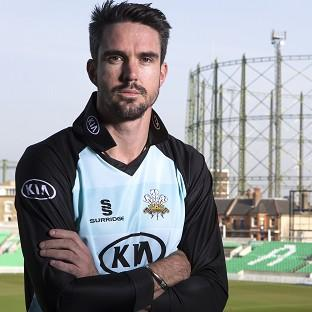 Kevin Pietersen will feature in this year's Caribbean Premier League