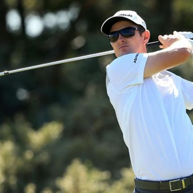 The Bolton News: Justin Rose has warned of Augusta's steep learning curve