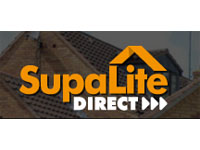 Supalite Direct