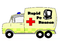 Rapid PC Rescue