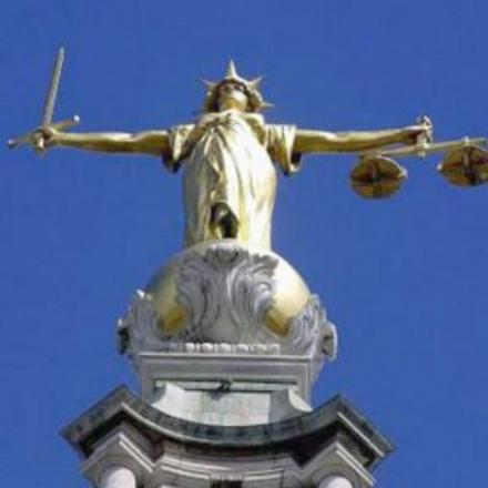 Paedophile fails to clear name at appeal court