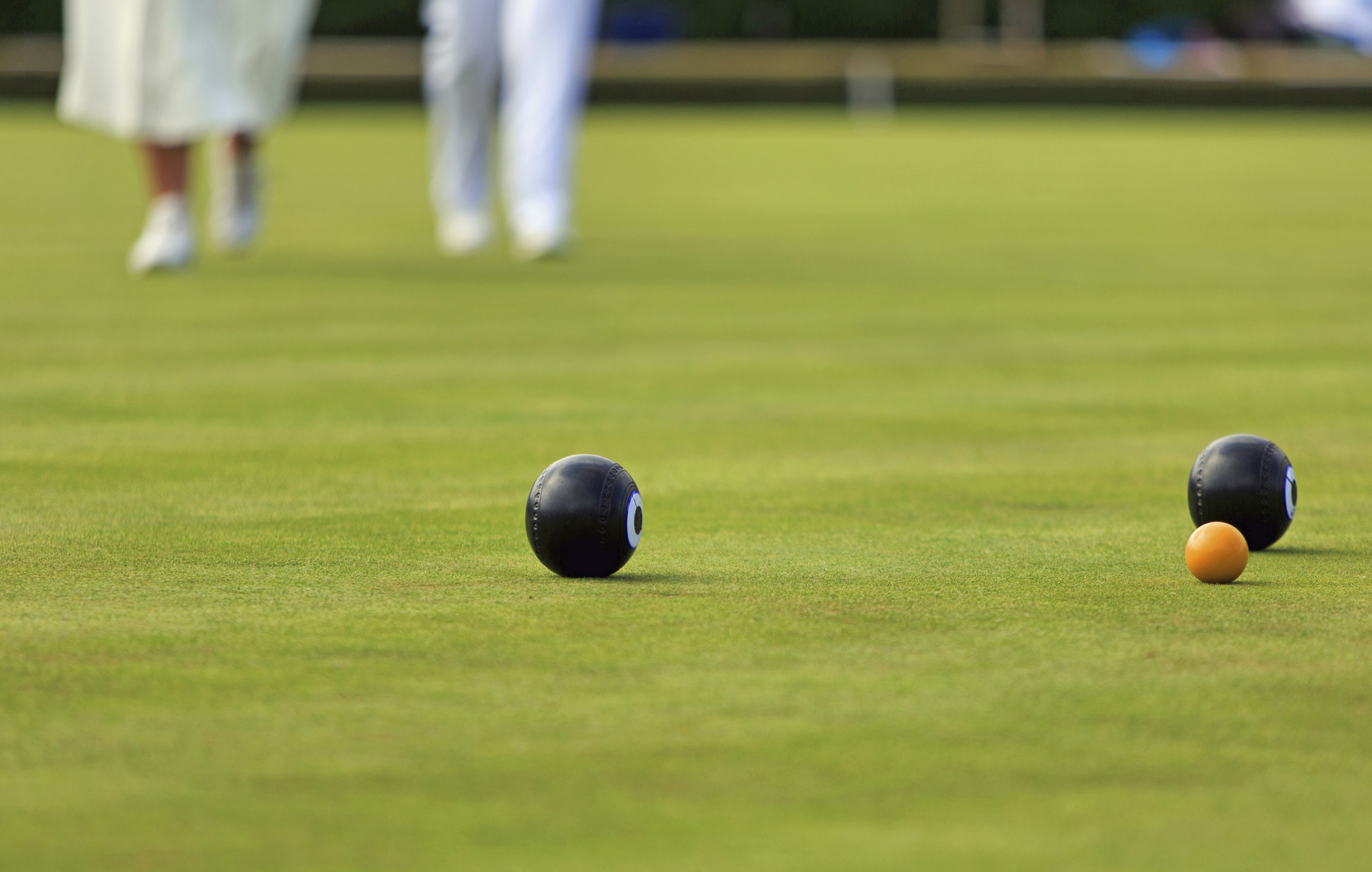 Bowler's life saved thanks to swift actions of fellow player