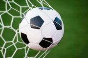 WEST LANCS LEAGUE: Johnson at the double for in-form Ladybridge
