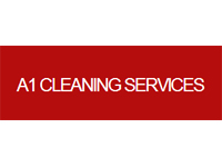 A1 Cleaning  Services
