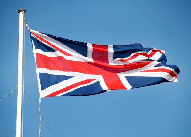 Other councils to copy Bolton's union flag and national anthem idea