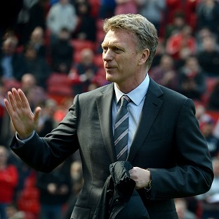 United refute 'unprofessional' talk