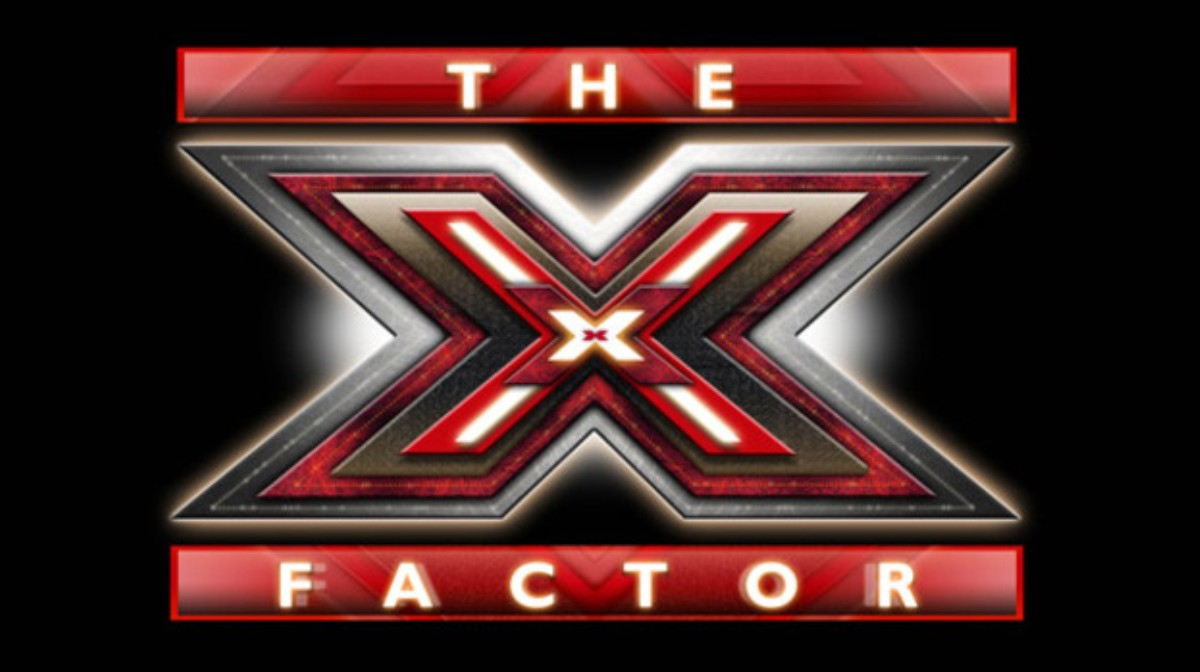 Queues expected as more details of Bolton X Factor auditions emerge