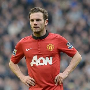 Juan Mata believes interim boss Ryan Giggs