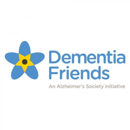 Dementia workshop to be held in Leigh
