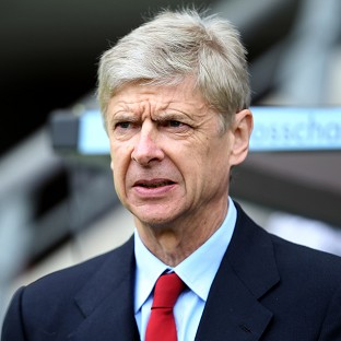 Arsene Wenger feels education is key for young players
