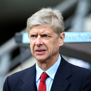 Arsenal's manager Arsene Wenger wants to see tougher sanctions on those who break FFP rules