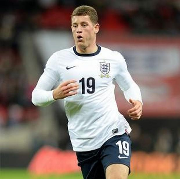 Will youngsters like Ross Barkley give us false hope at the World Cup?