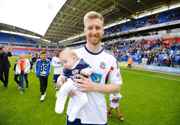 Tim Ream gets a chance to impress with US national team