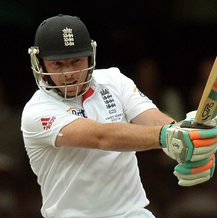 Ian Bell believes more can be done in the fight against spot-fixing