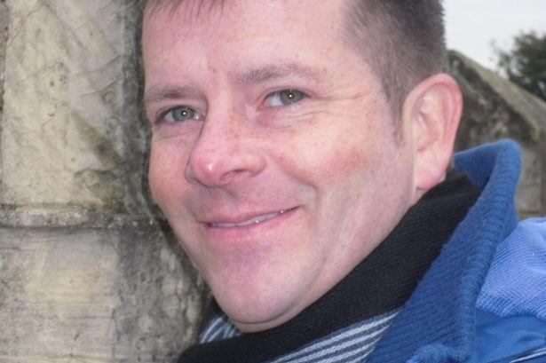 Missing inspector with short-term memory loss found safe and well