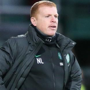 Neil Lennon has parted ways with Scottish Premiership champions Celtic