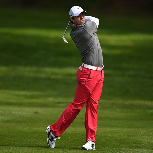 McIlroy snatches remarkable win