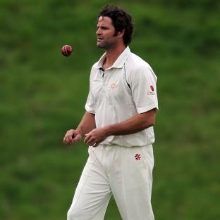 Chris Cairns has denied match-fixing allegations