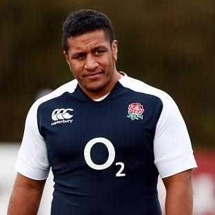 Mako Vunipola will miss Saturday's Aviva Premiership final and England's New Zealand tour after dislocating his kneecap