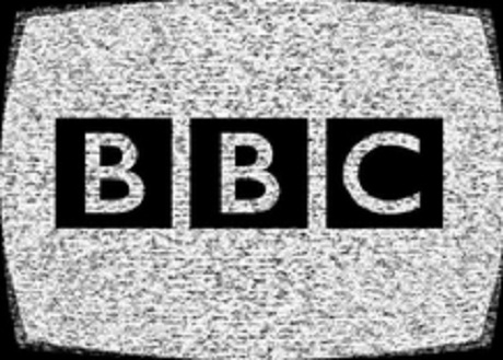 Green Party blasts BBC for 'media blackout' in election coverage