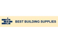 Best Building Supplies