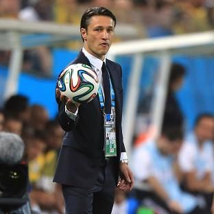 Niko Kovac will afford his Croatia players to catch their breath following their convincing 4-0 victory over Cameroon