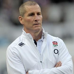 Stuart Lancaster says the 'scheduling issue has to be sorted and can't be repeated'