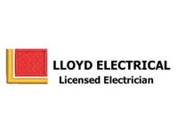 Lloyd Electrical