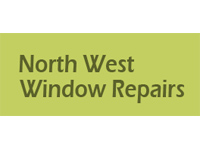 North West Window Repairs