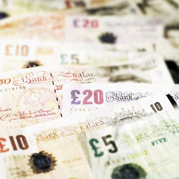 CASH: Council tax dodgers in Bolton owe £10.6 million in unpaid bills.