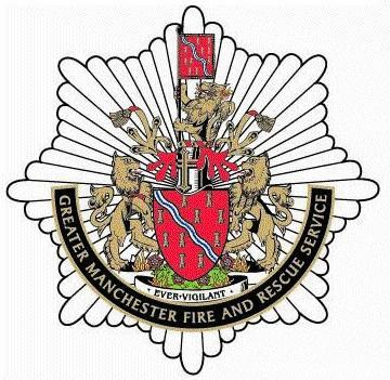 Firefighters end eight days of strike action