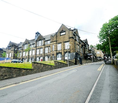 East Lancs school rapped for commissioning beer in centenary celebrations