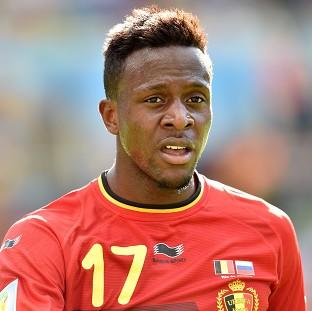 Divock Origi will return to Lille on loan