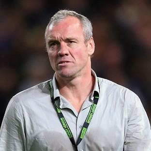 Brian McDermott's Leeds are one win away from ending their long wait for a Challenge Cup