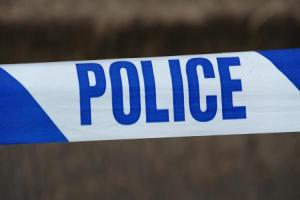 Man stabbed in Bacup town centre