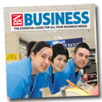 The Bolton News: Bolton Business