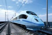 Business bosses' fears over HS2