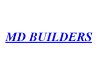 MD Builders