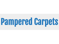 Pampered Carpets