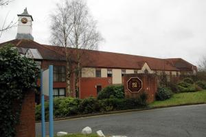 Scabies outbreak at Bolton care home