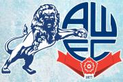 MATCHDAY LIVE: Millwall v Bolton Wanderers