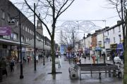 Newport Street ready for a revamp