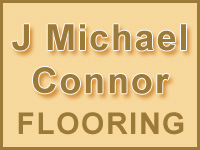 J Michael Connor
