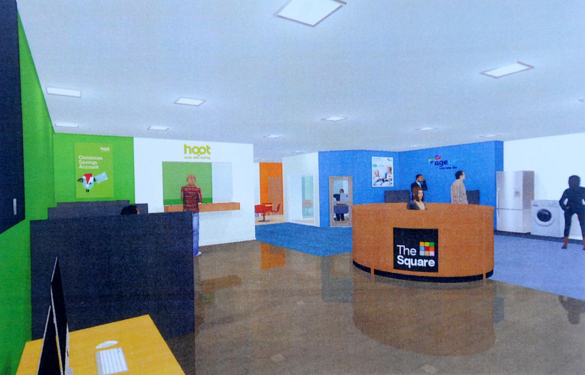 Bad bank loans advance photo 6