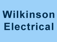 Wilkinson Electrical